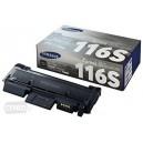 Oryginalny toner Samsung SL-M2625 M2675 M2825 M2875 M2885 wydajny MLT-D116L 3K