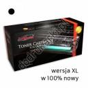 Toner OKI ES4131 ES4132 ES4161 ES4191 ES4192 ES5112 ES5162 Wrocław