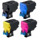 Toner Konica Minolta C3100P, Develop Ineo+ 3100P TNP50