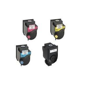 http://www.toners.com.pl/1329-1559-thickbox/toner-konica-minolta-bizhub-c350-c351-c450-kyocera-mita-km-c2230-develop-ineo-350-develop-ineo-450-tn310.jpg