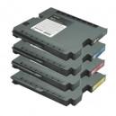 Tusze Ricoh GXE2600 GXE3300 GXE3300N GXE3350N GXE5050N GXE5500 GXE5550N GXE7700 GC-31 zamienniki