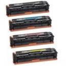 Toner Canon LBP620 LBP621 LBP623 LBP640 MF640 MF641 MF643 MF644 MF645  054H 054