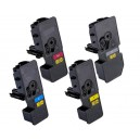 Toner Kyocera TK-5240 do Kyocera ECOSYS P5026cdw, P5026cdn, M5526cdw, M5526cdn