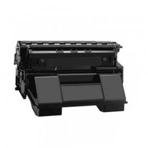 http://www.toners.com.pl/1497-1749-thickbox/toner-do-minolta-bizhub-40-40p-zamienny-tn412-a0fp023.jpg