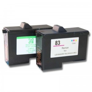 http://www.toners.com.pl/1498-1750-thickbox/tusz-lexmark-82-83-xl-do-drukarek-lexmark-color-jetprinter-z65-z65n-x5150-x5190-x6150-x6170-x6190-z55-z65-z65p-.jpg