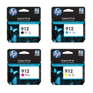http://www.toners.com.pl/1514-1767-thickbox/tusz-hp-912-oryginalny-do-hp-officejet-pro-8010-hp-officejet-pro-8013-hp-officejet-pro-8020-hp-officejet-pro-8023-1kr64b.jpg