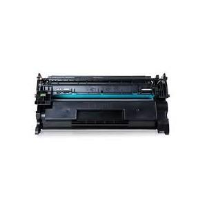 http://www.toners.com.pl/1535-1784-thickbox/toner-do-hp-laserjet-pro-m404-m304-mfp-m428-zamiennik-xl-cf259x-59x-10k-wroclaw.jpg