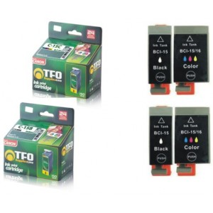 http://www.toners.com.pl/1536-1785-thickbox/tusze-canon-bci-15bk-bci-15c-do-canon-pixma-i70-i80-ip90-mini-220-selphy-ds810wroclaw.jpg