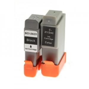http://www.toners.com.pl/1537-1786-thickbox/tusz-bci-24bk-bci-24c-do-canon-i250-i320-i350-i450-i475d-s200-s300-s330-ip1000-ip1500-ip2000-mp110-f20-mpc190-mpc200-mp360-mp390.jpg