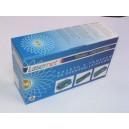 TONER SAMSUNG CLX-3185 zamiennik cyan do CLP-320 CLP-325 CLX-3180 , OEM CLT-C407S CLT-C4072S