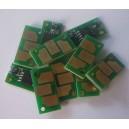 CHIP ZLICZAJACY CHIPY ZLICZAJACE DO HP 1600 2600 2605 CM1015 CM1017 OEM Q6000A Q6001A Q6002A Q6003A