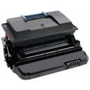 Toner Dell 5330DN Lasernet do Dell 5330DN, 5330, 5330D, oem 593-10331, 593-10332, NY313, NY312, 20K