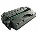Toner Canon image RUNNER 1133 1133A 1133iF zamiennik 3480B006 CEXV40